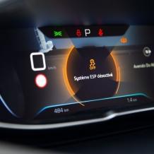 Nový Peugeot 5008 - SUV vstupuje do novej dimenzie