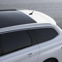 Nový Peugeot 308