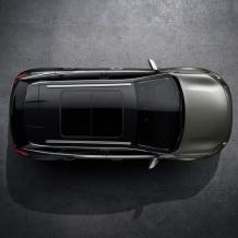 Nový PEUGEOT 3008 GT a GT Line