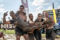 Legion Run Bratislava 2018