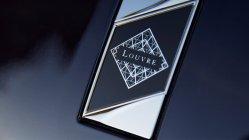 DS 7 Crossback Louvre, exkluzívna limitovaná edícia