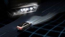 DS 9: nový luxusný sedan