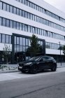 JAGUAR E-PACE | Welcome to JAG