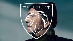 Nová tvár Peugeot