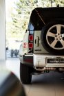 Nový Land Rover Defender čaká na svojich zákazníkov
