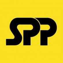 Opel partnerský