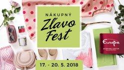 Zľavo Fest