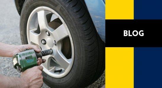 Prezutie pneumatík na leto: Kedy je ten správny čas?