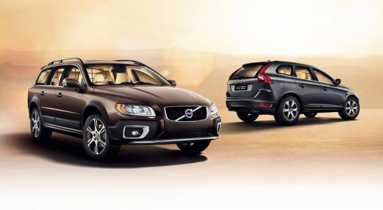 Čím staršie Volvo, tým lacnejší servis. Iba v Žiline.