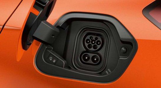 Elektrické a hybridné autá ešte dostupnejšie