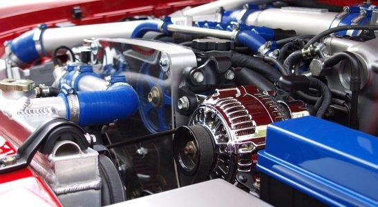 Emisné normy EURO - bič na spaľovacie motory?