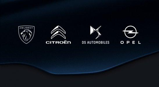 Len vo FINAL-CD každé auto s 5-ročnou továrenskou zárukou!