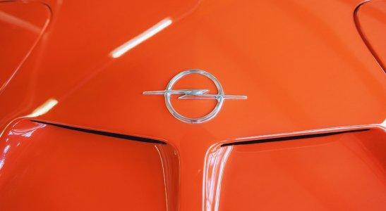 Opel – história, zaujímavosti a úspechy významnej nemeckej značky