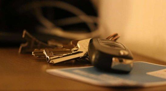 Prihlásenie vozidla do evidencie: Čo všetko obnáša prihlásenie auta v roku 2021?