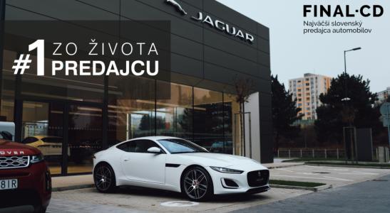 Príprava vozidla na showroom | Zo života predajcu I.