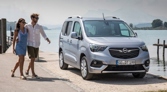 Rodinné autá – čo zvážiť ak vyberáte rodinné auto