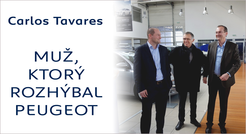 Carlos Tavares vo FINAL-CD