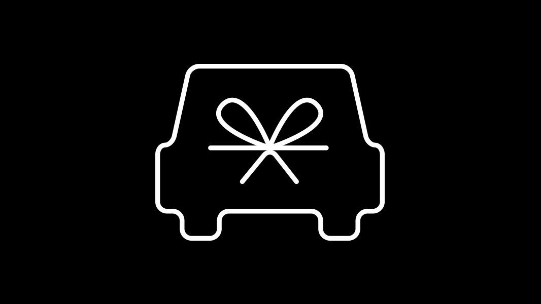Doživotný servis pre Vaše Volvo ZADARMO? Iba vo FINAL-CD!