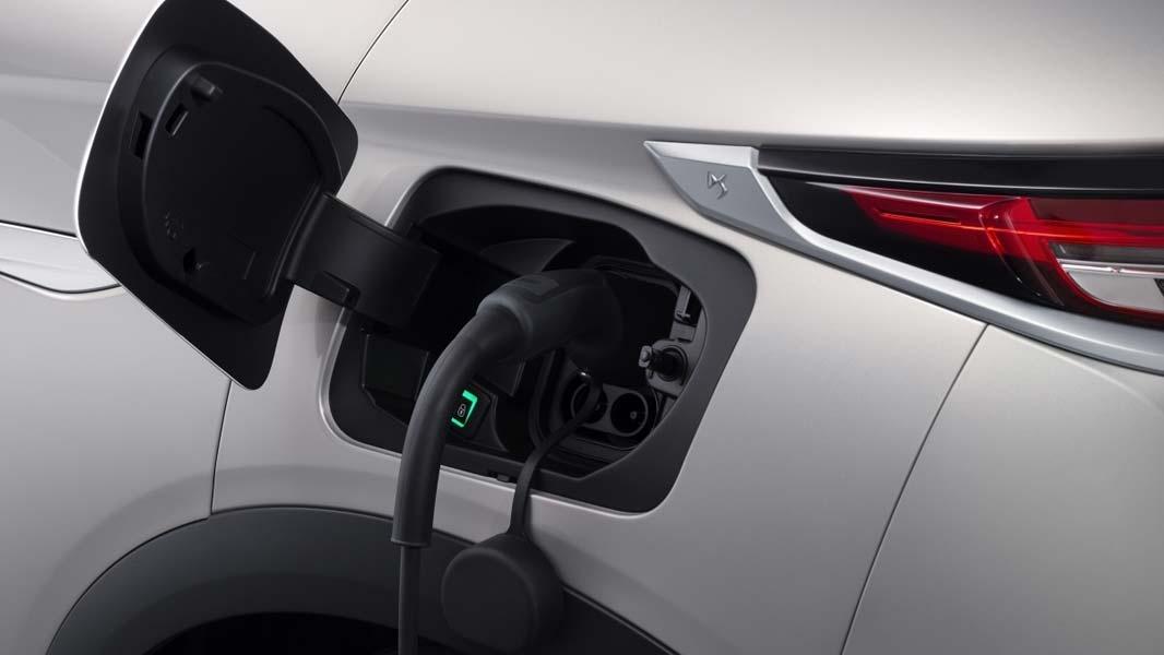 Elektrické ahybridné autá ešte dostupnejšie
