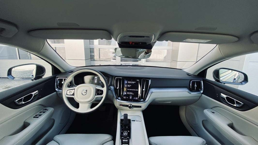 Hybridné autá majú oproti klasickým viacero výhod. Ktoré to sú?