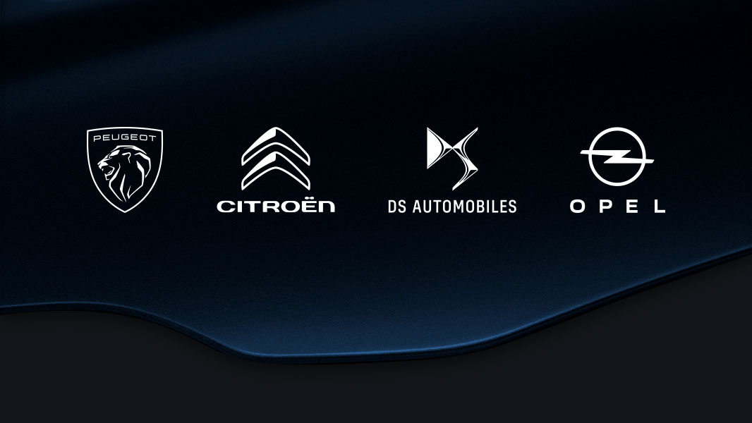 Len vo FINAL-CD každé auto s5-ročnou továrenskou zárukou!