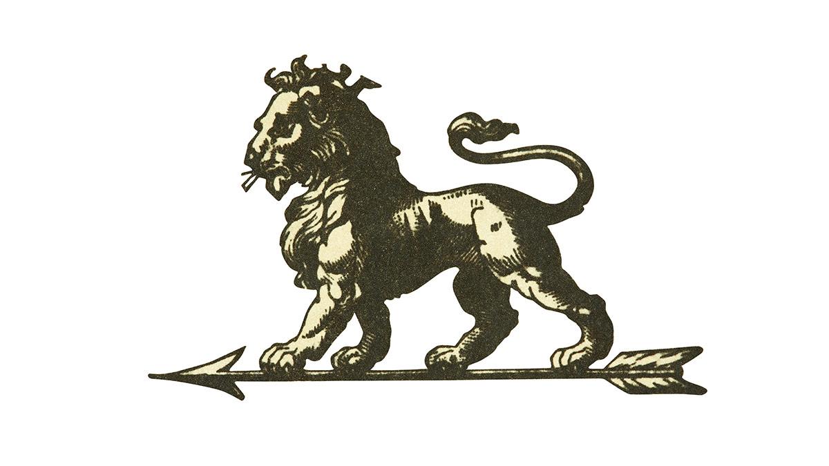 značka PEUGEOT 1872