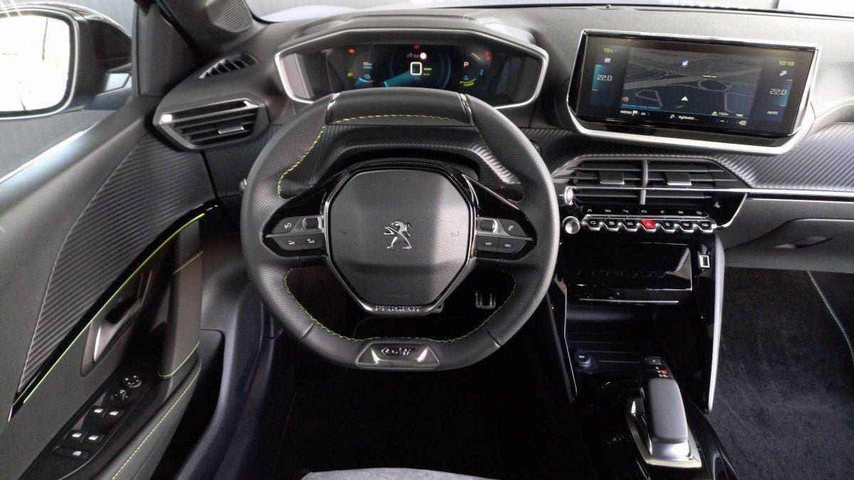 Elektromobily - všetko, čo potrebujete vedieť pred kúpou elektrického auta