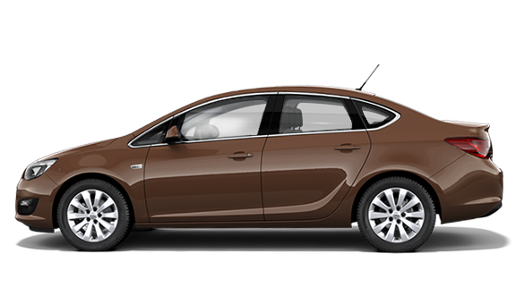 Index of /cms/upload/content/opel-500