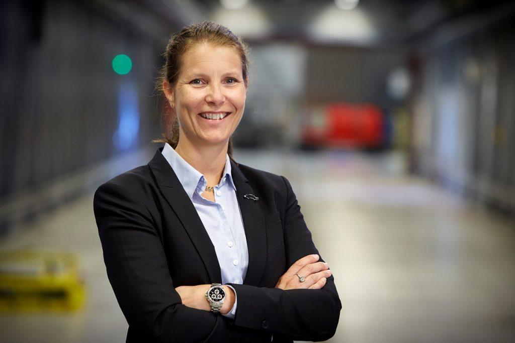 Automobilka Volvo bojuje za globálnu bezpečnosť v cestnej premávke