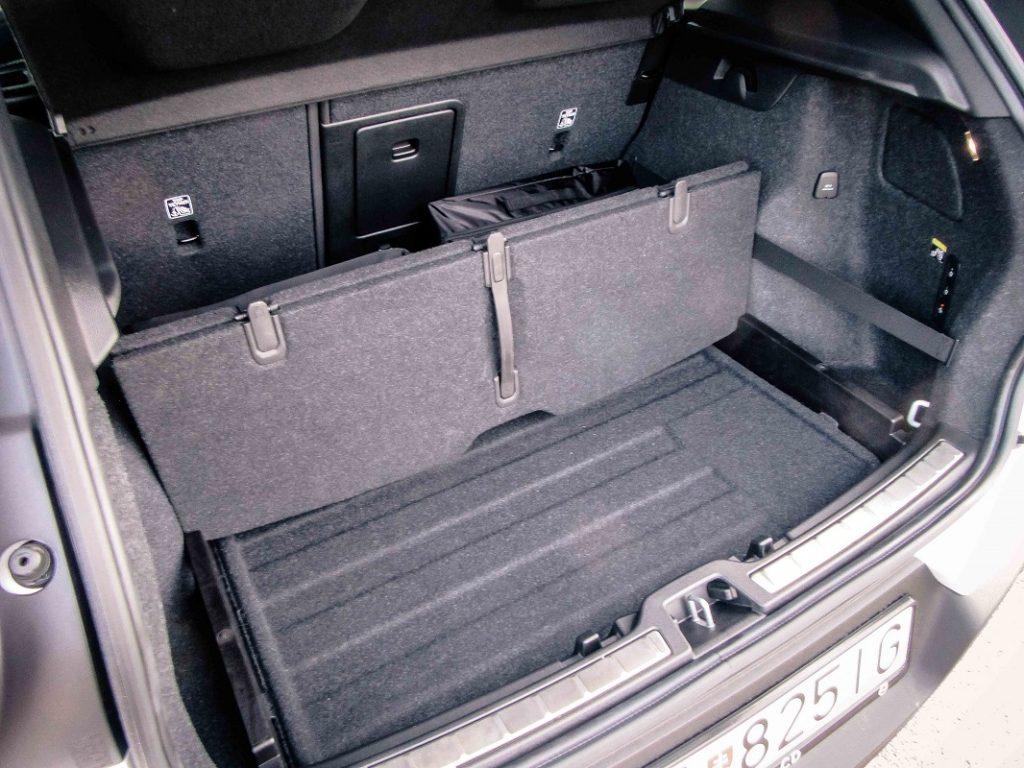 Volvo XC40 - Pôsobivý severan