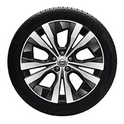 V90CC Pirelli 32281785