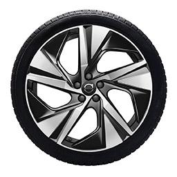 XC90 Michelin 32333065
