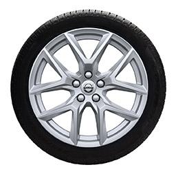 XC60 Pirelli 32333225