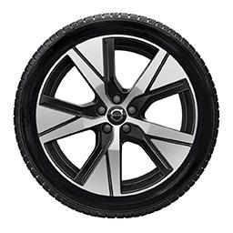 XC40 Michelin 32333703