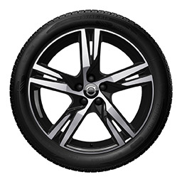 XC60 Continental 32333958
