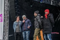 FINAL-CD Vám prináša Mikuláša a koncert Mira Jaroša