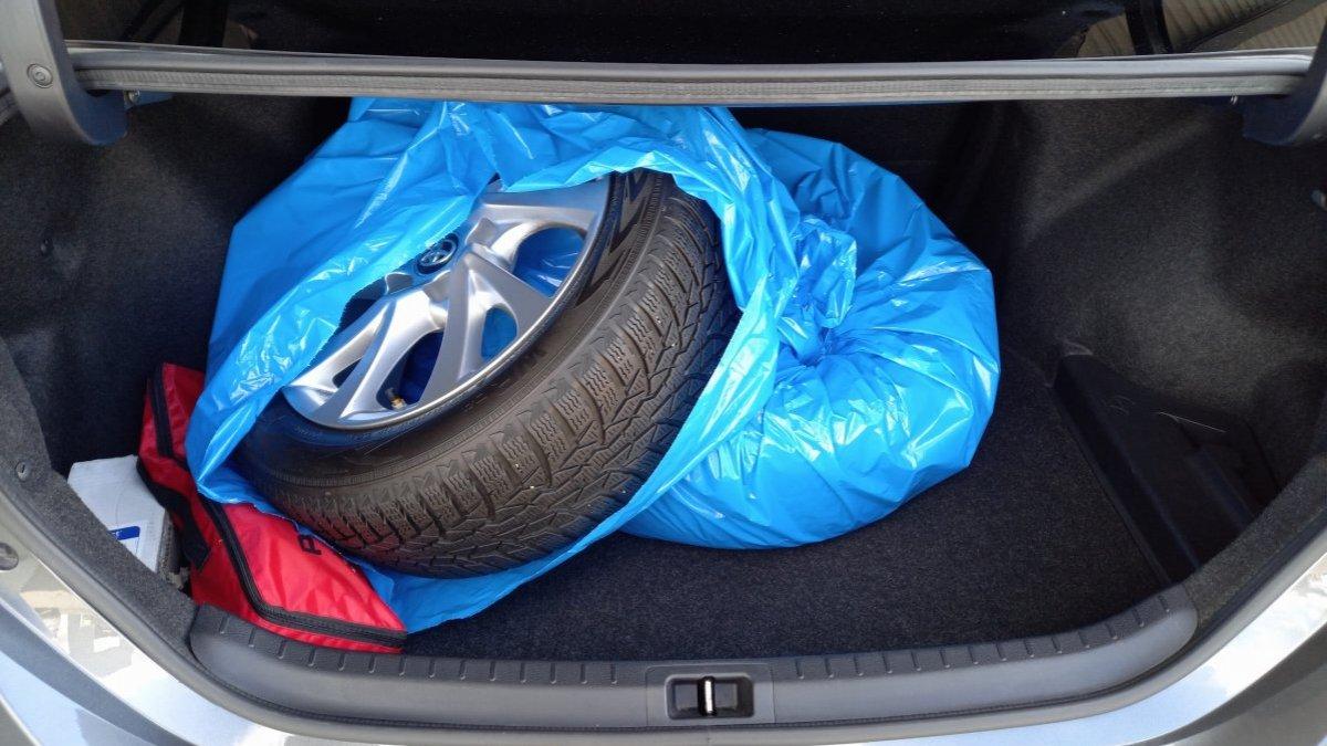 Toyota Corolla 1,6 EXECUTIVE VALVEMATIC 132k