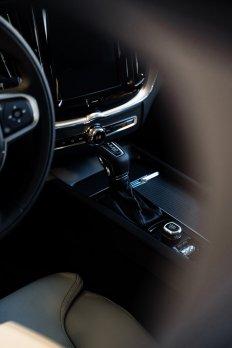 Volvo XC60 T5 MOMENTUM Pro AT8 AWD