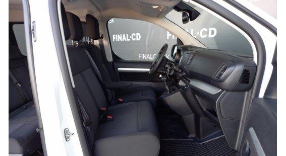 Land Rover Range Rover Velar 3.0 SDV6 AWD Auto SE