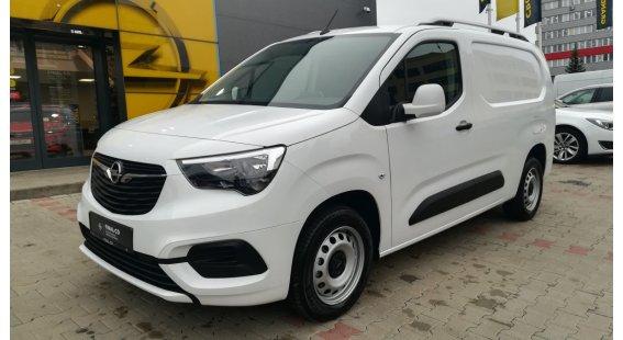 Opel Combo Van 1,5 L2H1 Enjoy MT5 S/S