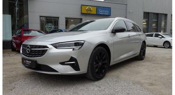 Opel Insignia ST NEW 2,0 CDTi Business Elegance AT8 Start/Stop
