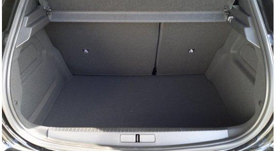 Peugeot 208 NEW 1.2 PureTech Allure automat