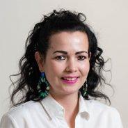 Romanova Zuzana