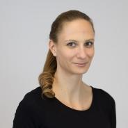 Luptáková Zuzana
