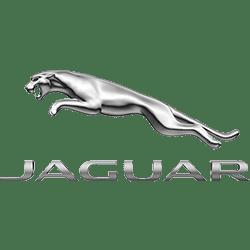 Autorizovaný predajca vozidiel Jaguar