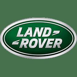 Autorizovaný predajca vozidiel Land Rover