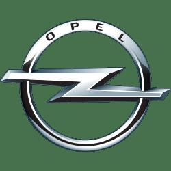 Autorizovaný predajca vozidiel Opel