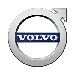 Autorizovaný predajca vozidiel Volvo